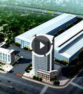 北京创联汇通电气干式变压器厂家缩略图
