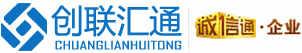 北京创联汇通电气干式变压器厂家logo